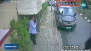 ЕС подготвя обща позиция за убийството на журналиста Джамал Хашоги