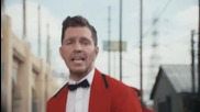Andy Grammer - Good To Be Alive ( Hallelujah) ( Official Music Video)