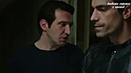 Черно бяла любов 21 епизод бг суб.