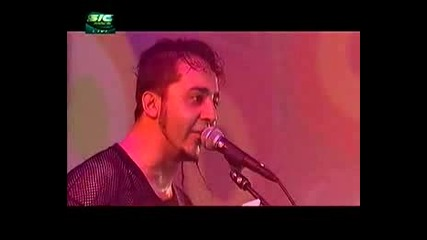 System Of A Down - Psycho Live @ Lowlands