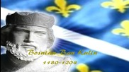 Bosnian Kingdom - Mille Anni Passi Sunt (минаха 1000 години) Hd
