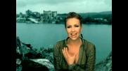 Thalia Un Alma Sentenciada Official Video H D