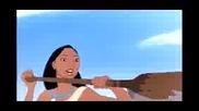 Enigma - Return To Innocence: Pocahontas