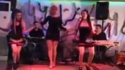 Ankarali Ebru Arpa Ektim Bitti Mi Ft Mistir Dj Summer Hit Turkish Pop Mix Bass Karadenizce 2017 Hd