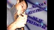 Niksan Records - Ne Se Predavai [2012]