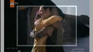 New 2012 Страхотна гръцка ~ Любовта е буря! ~ Василис Карас & Паола