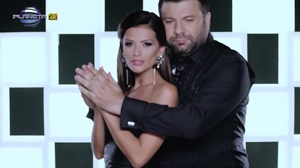 New ! Преслава и Тони Стораро - Повече не питай /official video/ 2014