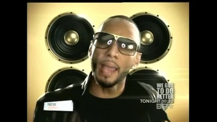 HOT! Swizz Beatz - Money In The Bank/Top Down (ВИСОКО КАЧЕСТВО)