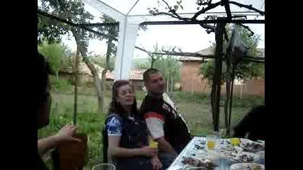 Шишко Пиян2
