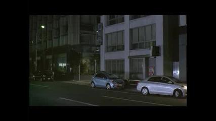 Човекът Или Машината ?