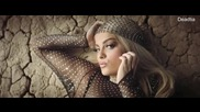Bebe Rexha - I Got You ( Official Music Video)