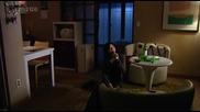 [easternspirit] Bad Love (2007) E19 1/2