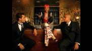 Eve ft Gwen Stefani - Let Me Blow Your Mind+позволи ми да те подлудя [hq Music Video ]