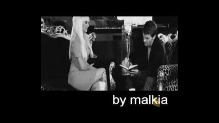 Cvetelina Qneva - Mix Promocia Na parvo mqsto