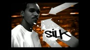 Silk And1 Intro Mix Tape Tour 2007