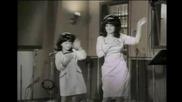 Bridget Lolness- The Shoop Shoop Song
