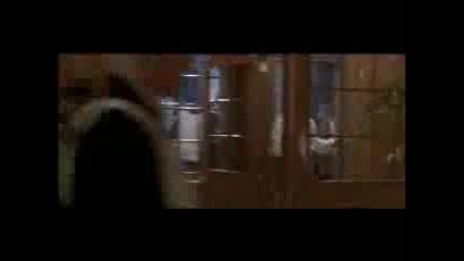 Titanic - Ако Скочиш Ти, Скачам И Аз, Помниш Ли