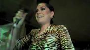 Jessie J - Nobodys Perfect (live) + Bg Subs