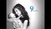 Thalia - Реклама На  March (english)