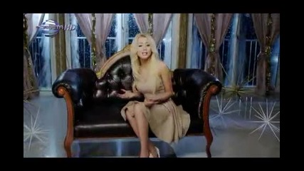 New! Теди Александрова & Сурай - Заради една любов
