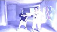 Tonqta feat. Chazzz Bate Sasho-digai (official video)(uncensored)