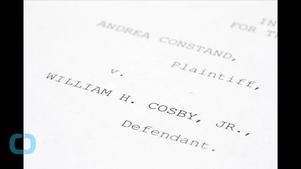 Lawyers: Cosby's Drugs-Sex Admission Could Aid Women's Cases