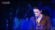 placebo - Sleeping with ghosts (soulmates never die) (превод)
