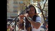 Индианска музика | Nativezone - White Buffalo
