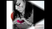 *...разбити Сърца...*
