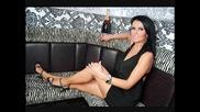 За истинските Жени!!! Vera Sivric - Necu da budem avantura (hq) (bg sub)
