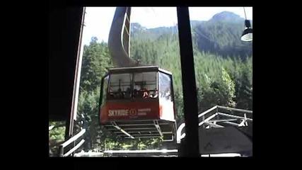 myov - 2008 - 08 - 10 - grouse - mountain