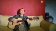 Романтика - Маргарита Хранова, акустичен кавър