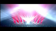 Hardwell - I Am Hardwell # United We Are 2015 Live at Ziggo Dome ( Official After Movie )