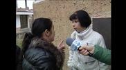 Спор с Веска: Какво да очакваме в Съдебен спор на 13 декември