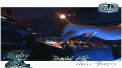 Dvd Zul Newguass2010 parte 1