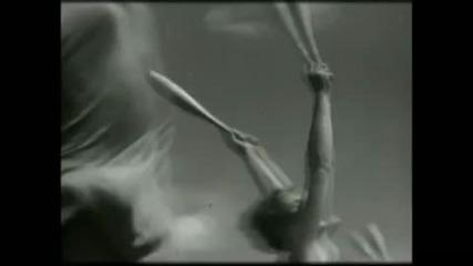 Rammstein ~ Stripped