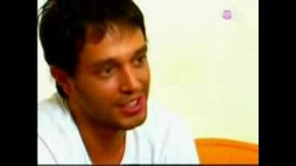 Murat Boz - Power Turk Tv - 24 Saat 1 Star 1