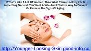 Coconut Oil Skin Care, Skin Tips, Anti Aging, Homemade Skin Tips, Best Skin