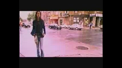Planet Smashers - I Like Your Girlfriend