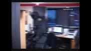Гдбоп арестуват Маргинa