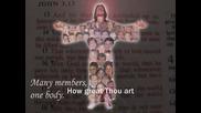 How Great Thou Art - Alan Jackson