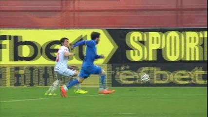 Божидар Краев: В отбора има много по-висок дух