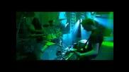 Within Temptation - Jana Doe (Live)