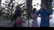 Koutsompolio - Tina Kazi _official Video Clip_