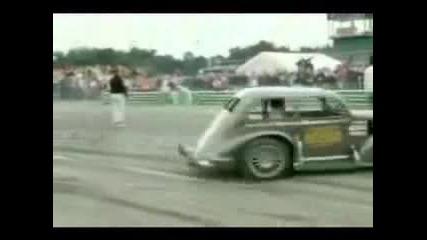 Fast Cars Drifting.flv