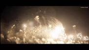 Adam Hurst - аlbum - Nightfall (2013)