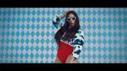 Mia Borisavljevic - Nista Licno Official Video