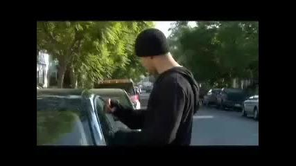 Най - добрата аларма за кола!!!