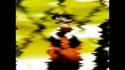 Naruto ep 126 Bg sub [eng Audio] *hq*