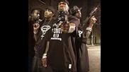 G Unit- Poppin Them Thangs
